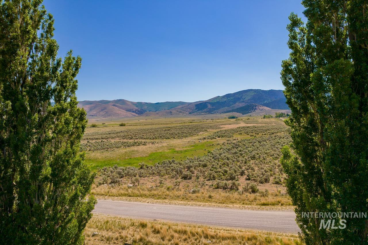 2074 S 100 E Property Photo 1