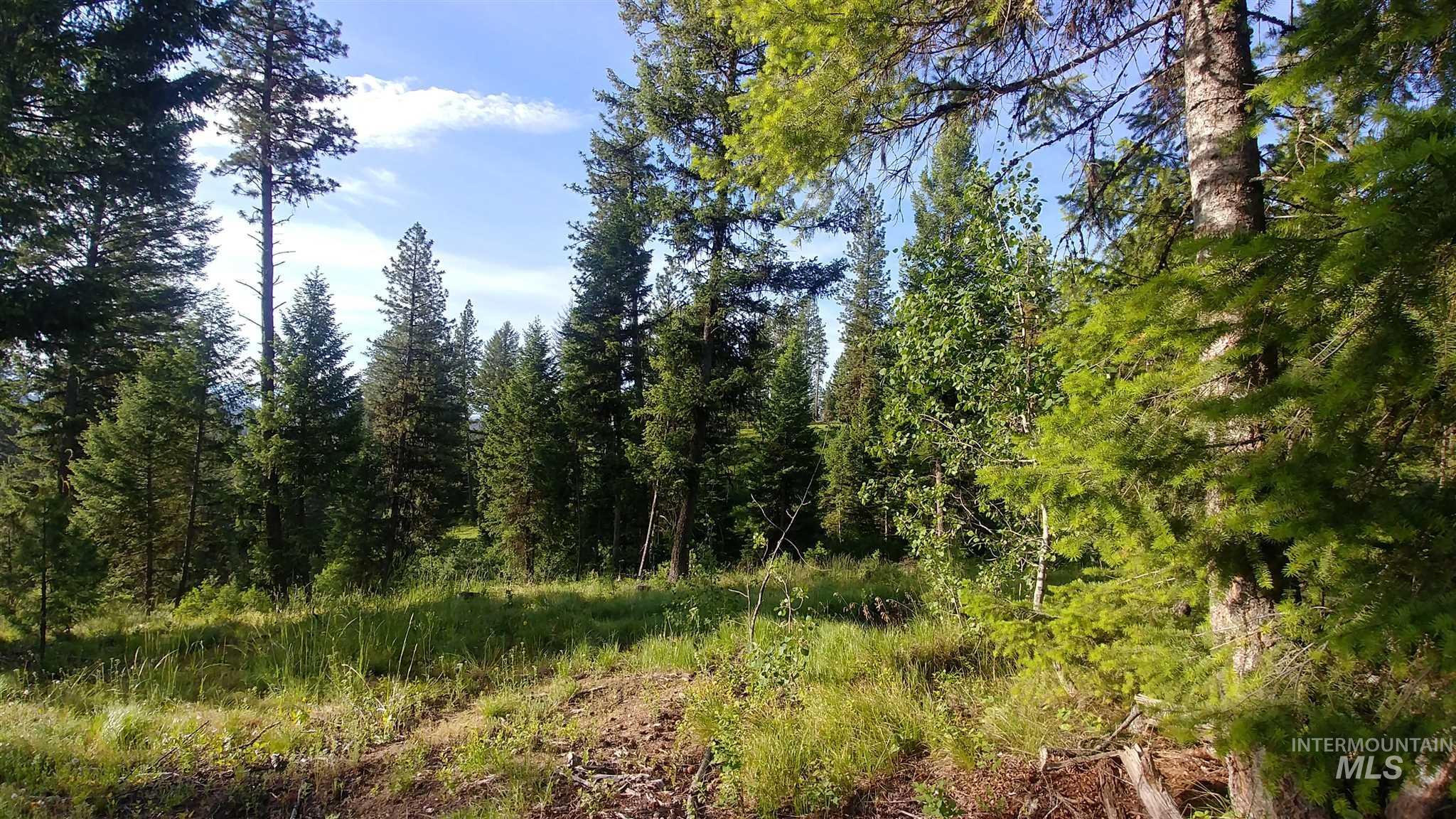 L6 Bella View Drive Property Photo