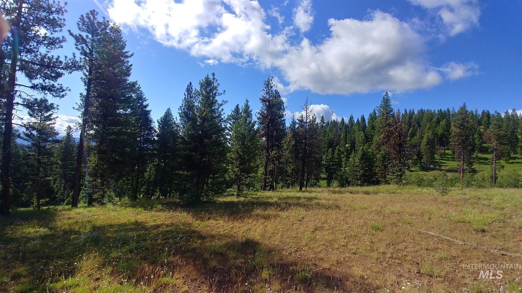 L8 Bella View Drive Property Photo