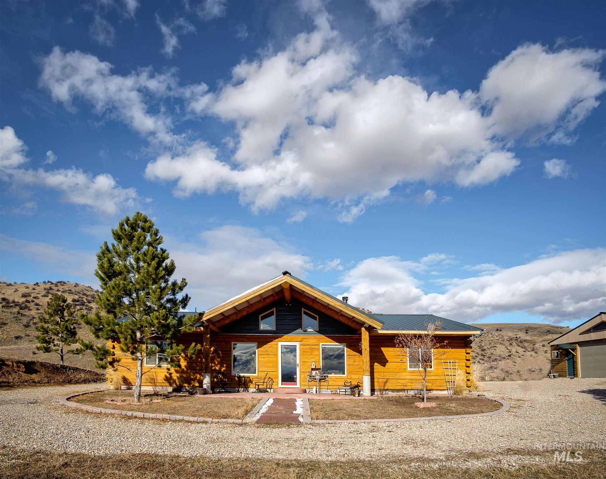 Eagle Real Estate Listings Main Image