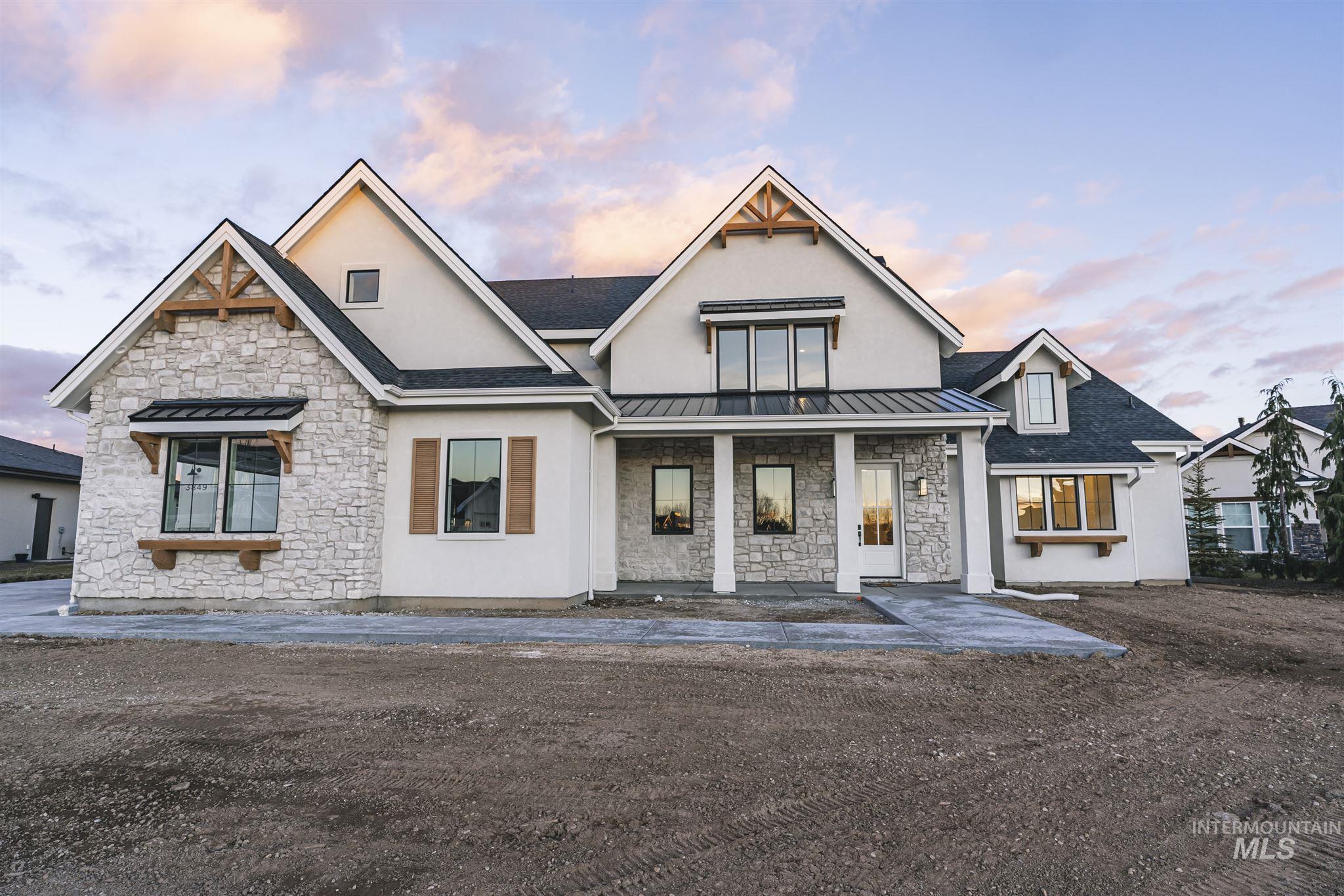 East Ridge Real Estate Listings Main Image