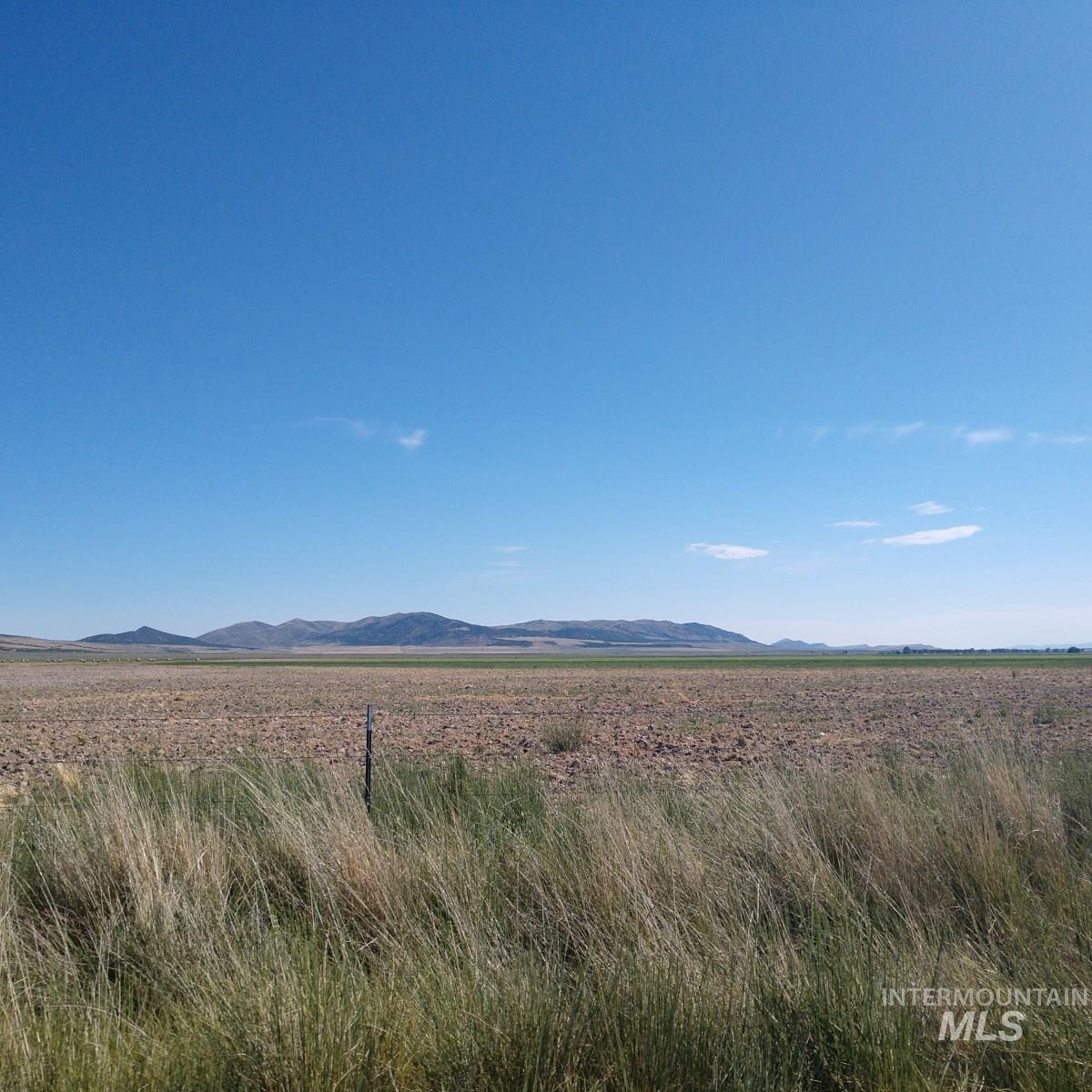 TBD W 10500 S Property Photo - Stone, ID real estate listing