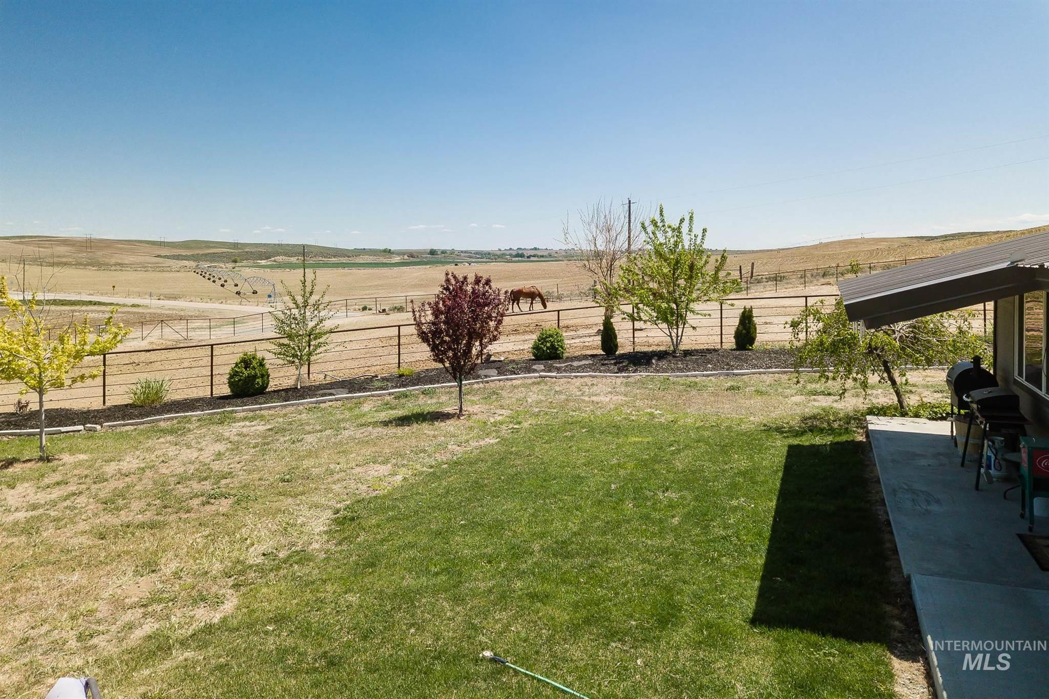 4900 Oasis Property Photo - Caldwell, ID real estate listing