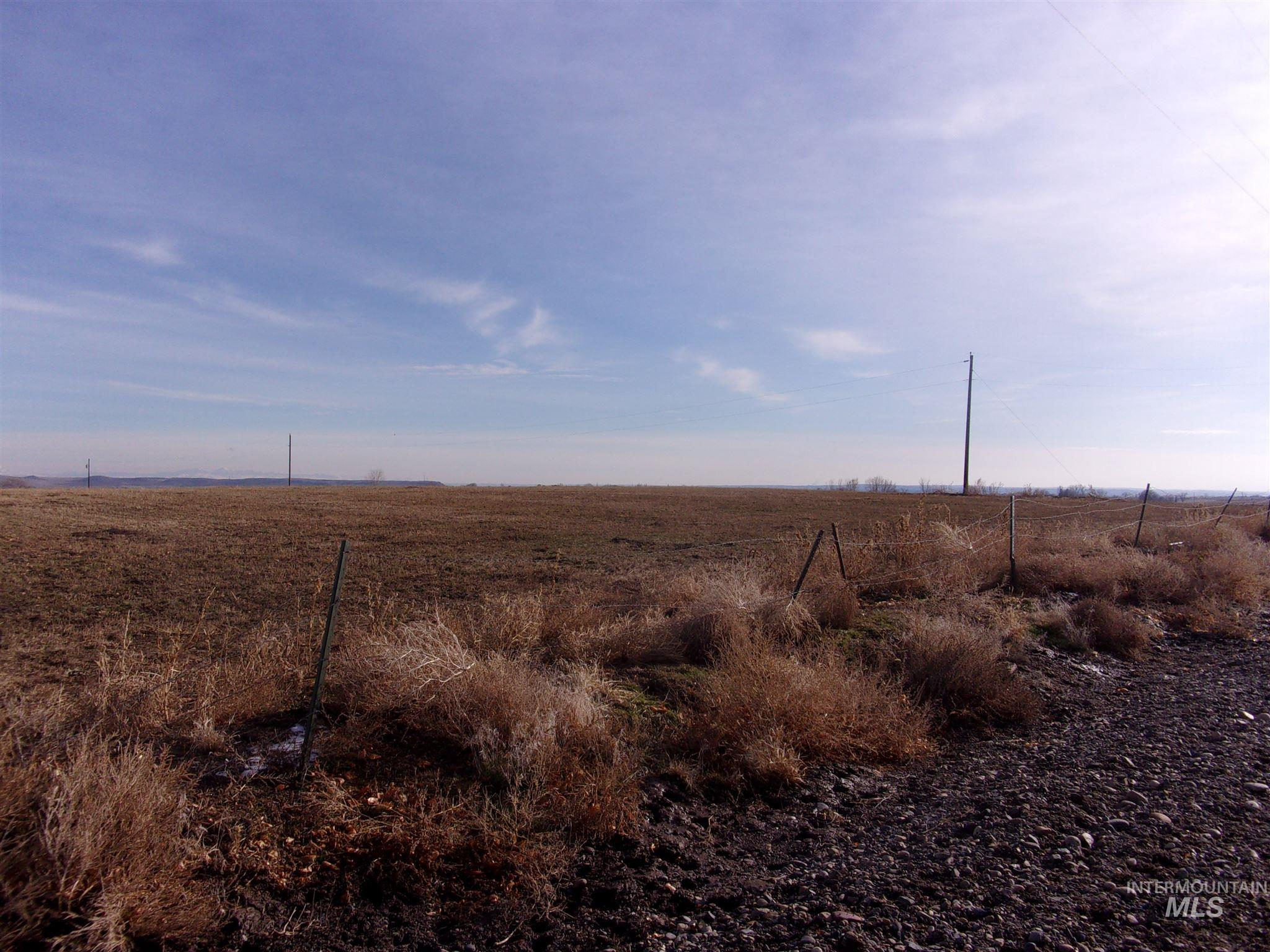 TBD Power Rd Lot 1 Property Photo - Ontario, OR real estate listing