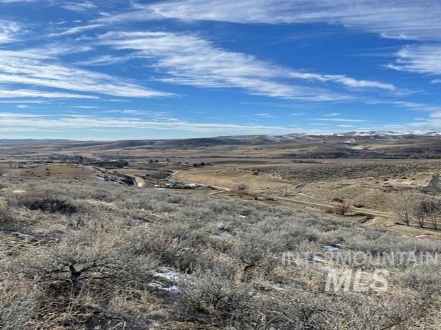 TBD THOUSAND SPRING RD Property Photo - Weiser, ID real estate listing