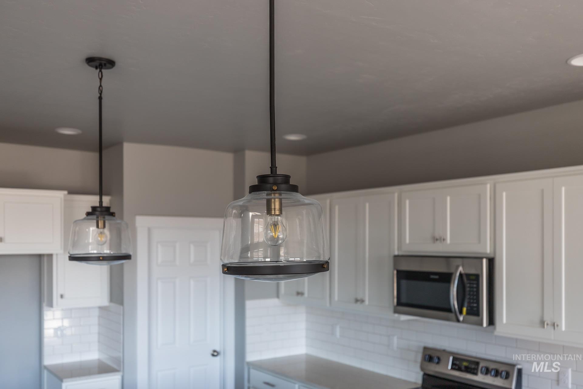 874 W Smallwood Ct Property Photo 10