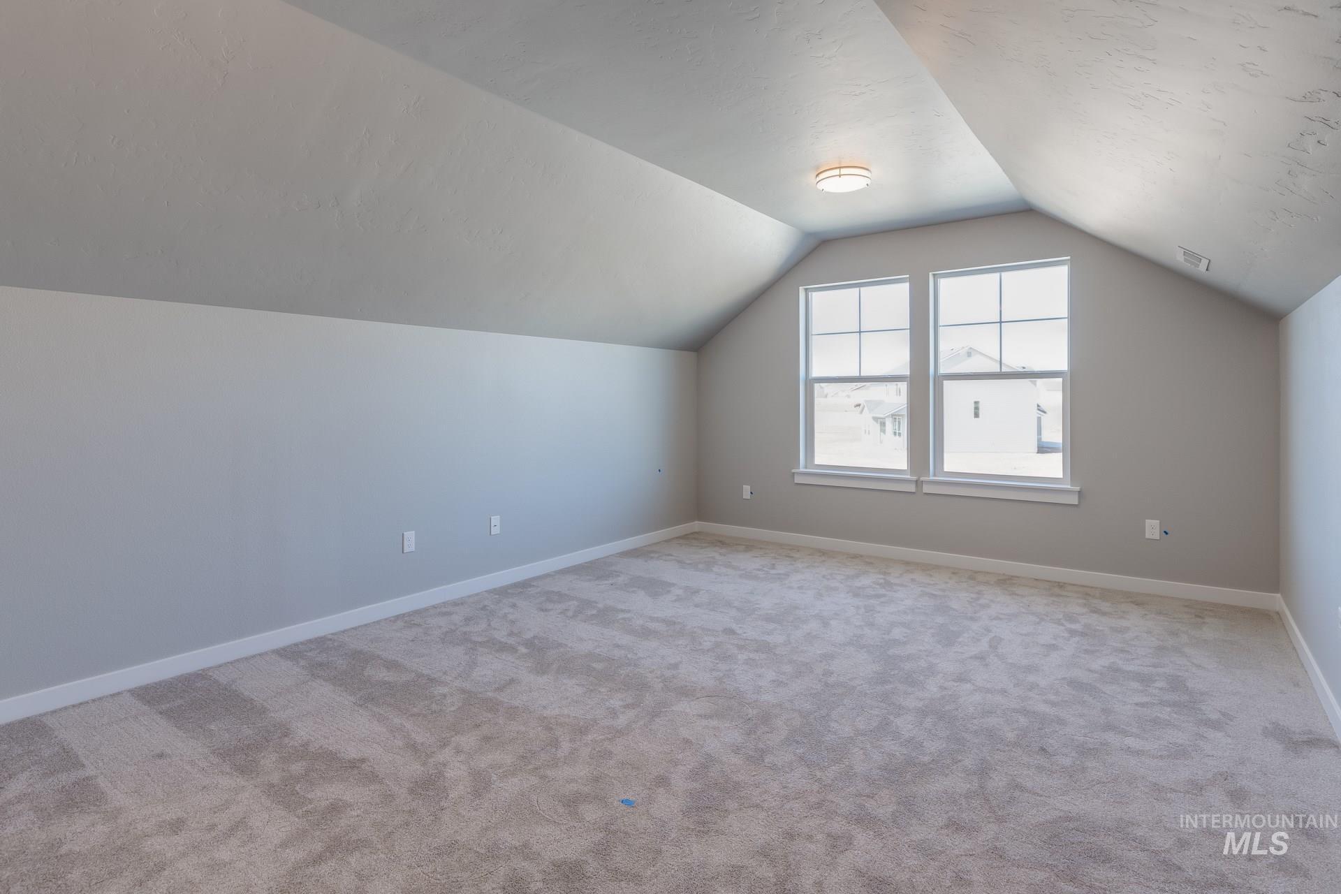 874 W Smallwood Ct Property Photo 19