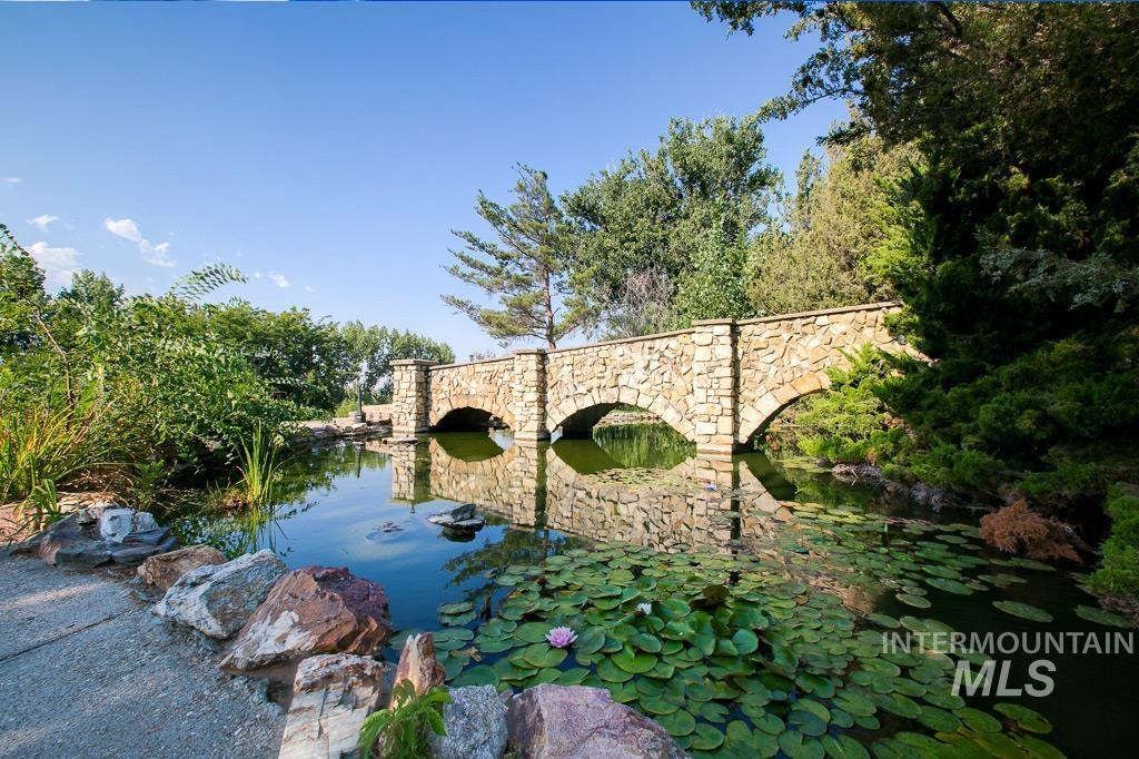 9600 W Brookside Property Photo 2