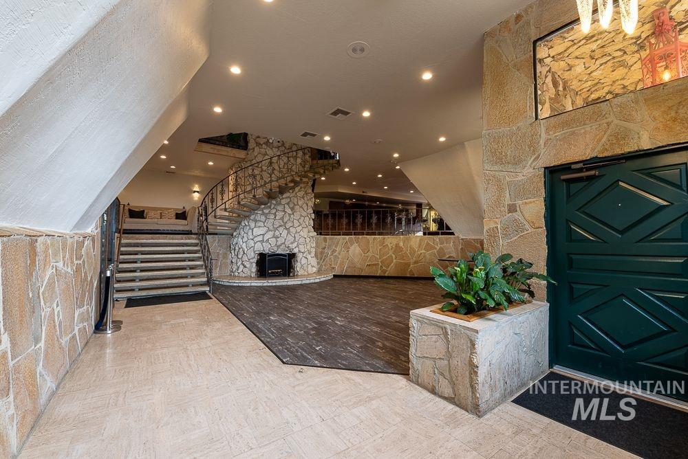 9600 W Brookside Property Photo 8