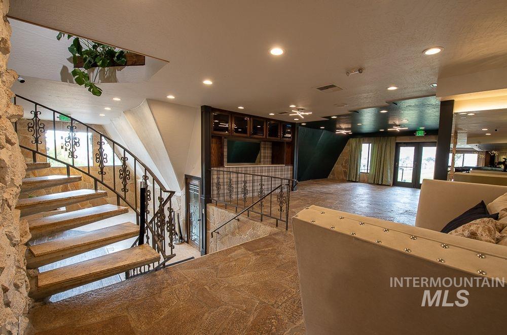 9600 W Brookside Property Photo 9