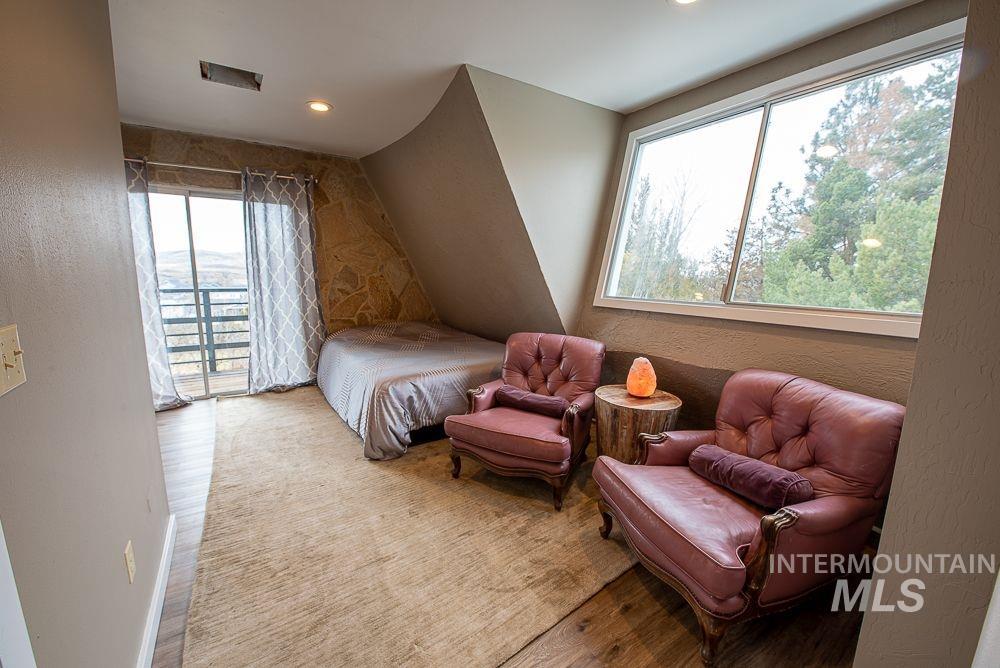 9600 W Brookside Property Photo 25