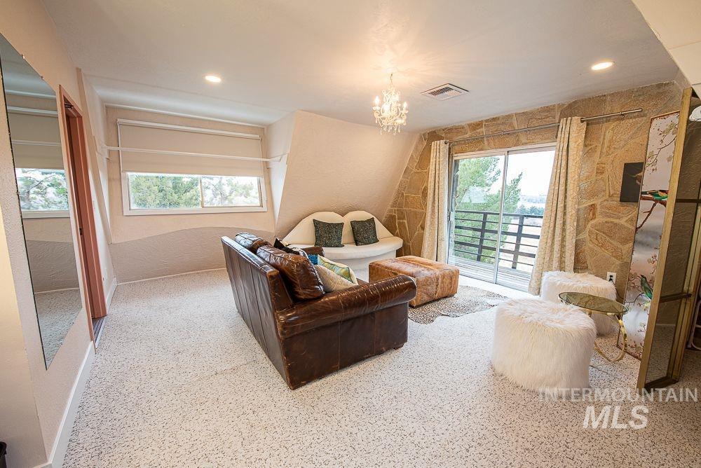 9600 W Brookside Property Photo 31