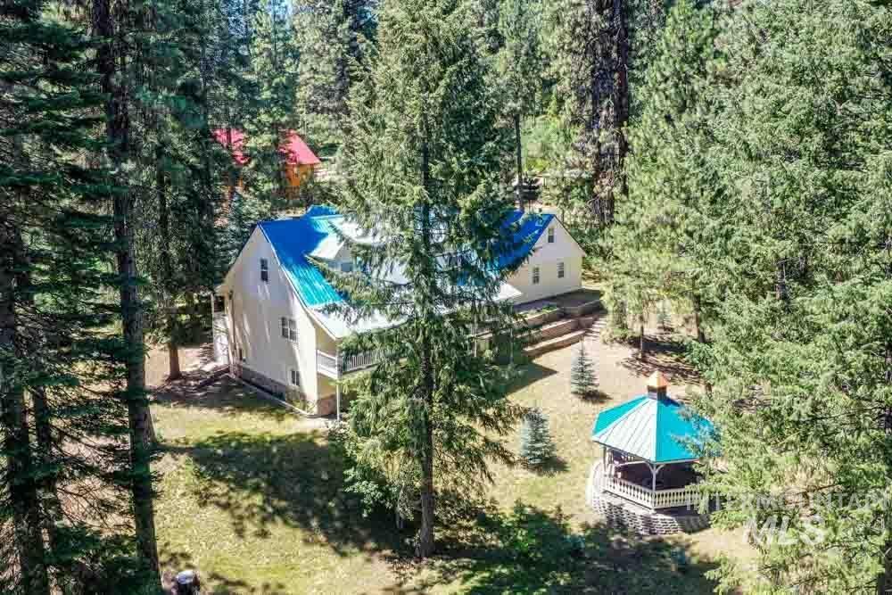 Pine Tree Ranch Real Estate Listings Main Image