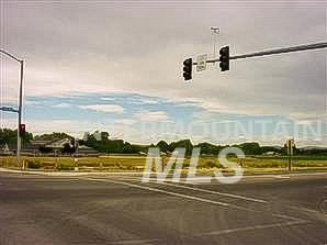 TBD Hwy 95 and 7th Ave. N. Property Photo - Payette, ID real estate listing