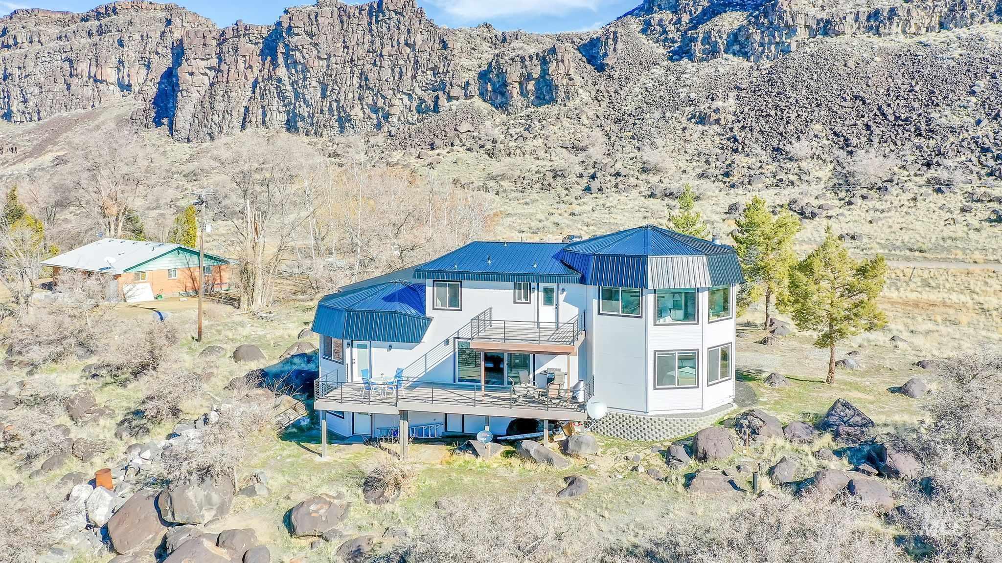 141 Warm Creek Rd Property Photo - Jerome, ID real estate listing