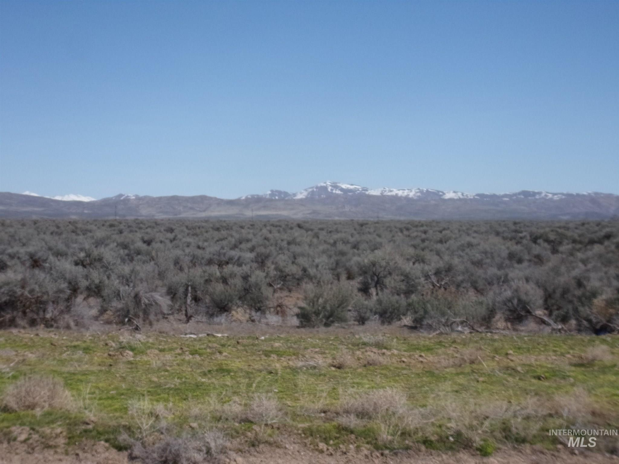 TBD Desert Wind Road Property Photo - Mountain Home, ID real estate listing
