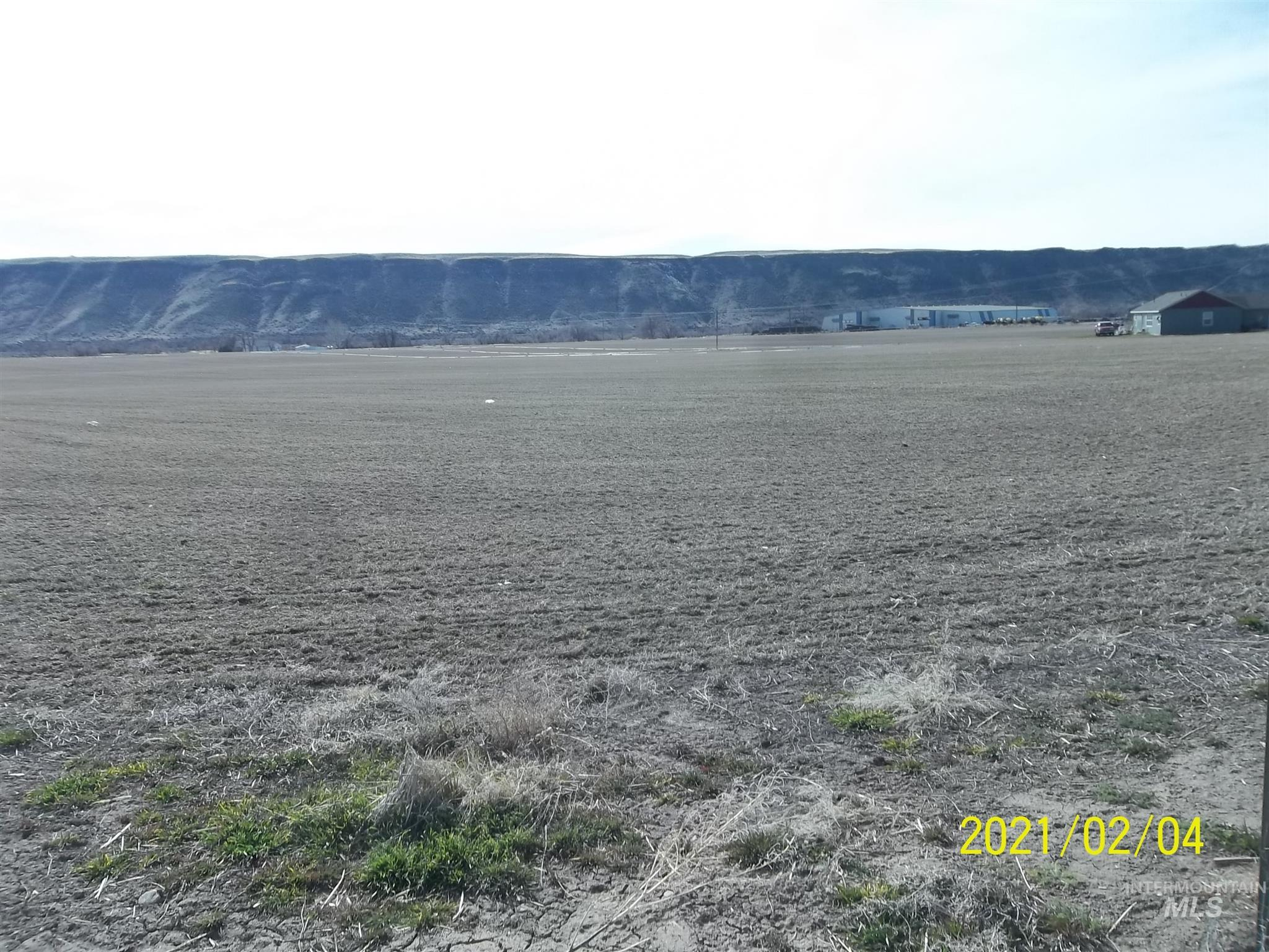 TBD HWY 78 Property Photo - Hammett, ID real estate listing