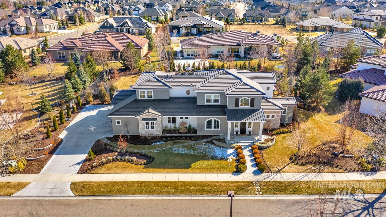 3551 W Old Gold Dr Property Photo