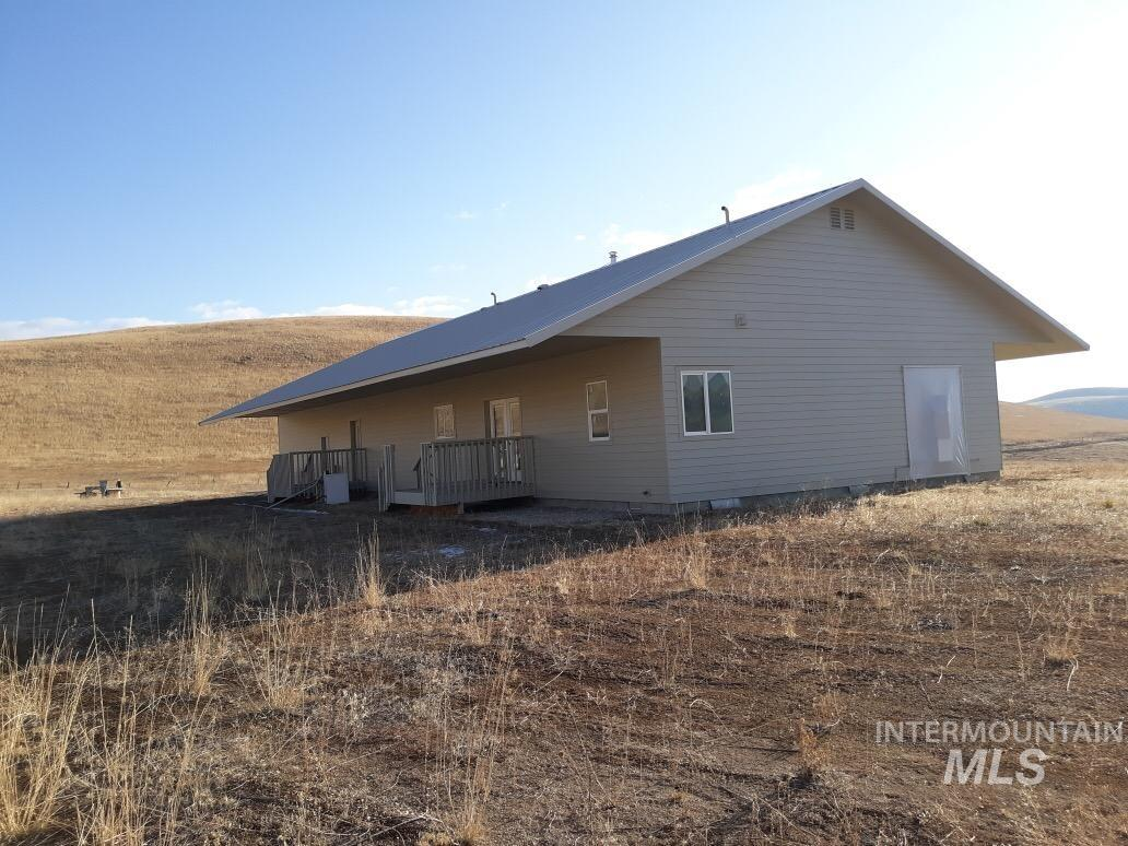 1300 Long Road Property Photo - Weiser, ID real estate listing