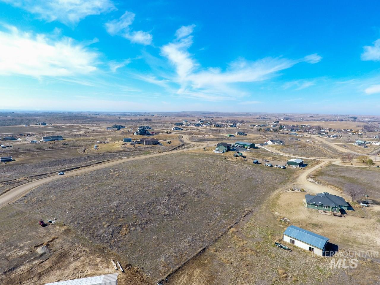 27642 Monarch Rd Property Photo - Caldwell, ID real estate listing