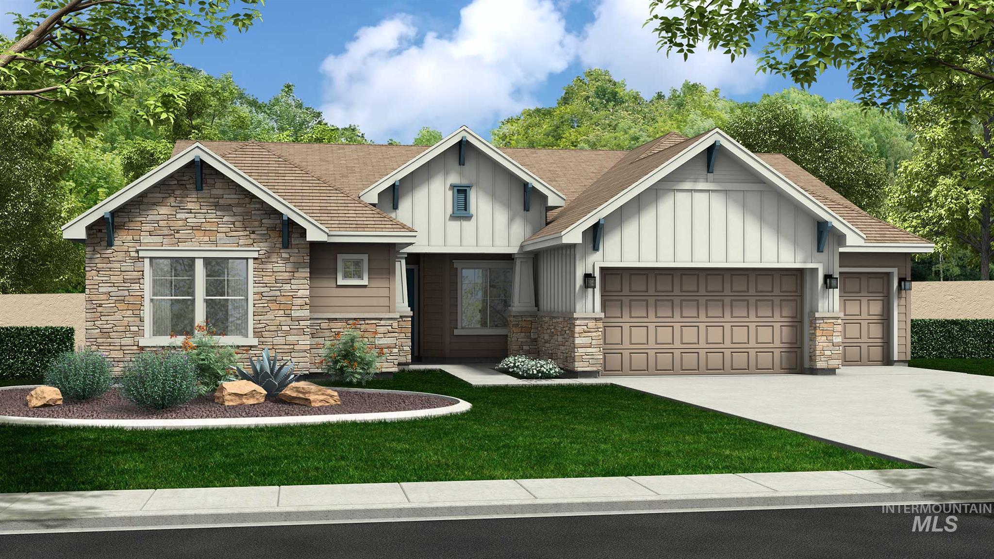 11418 N 11th Way Property Photo