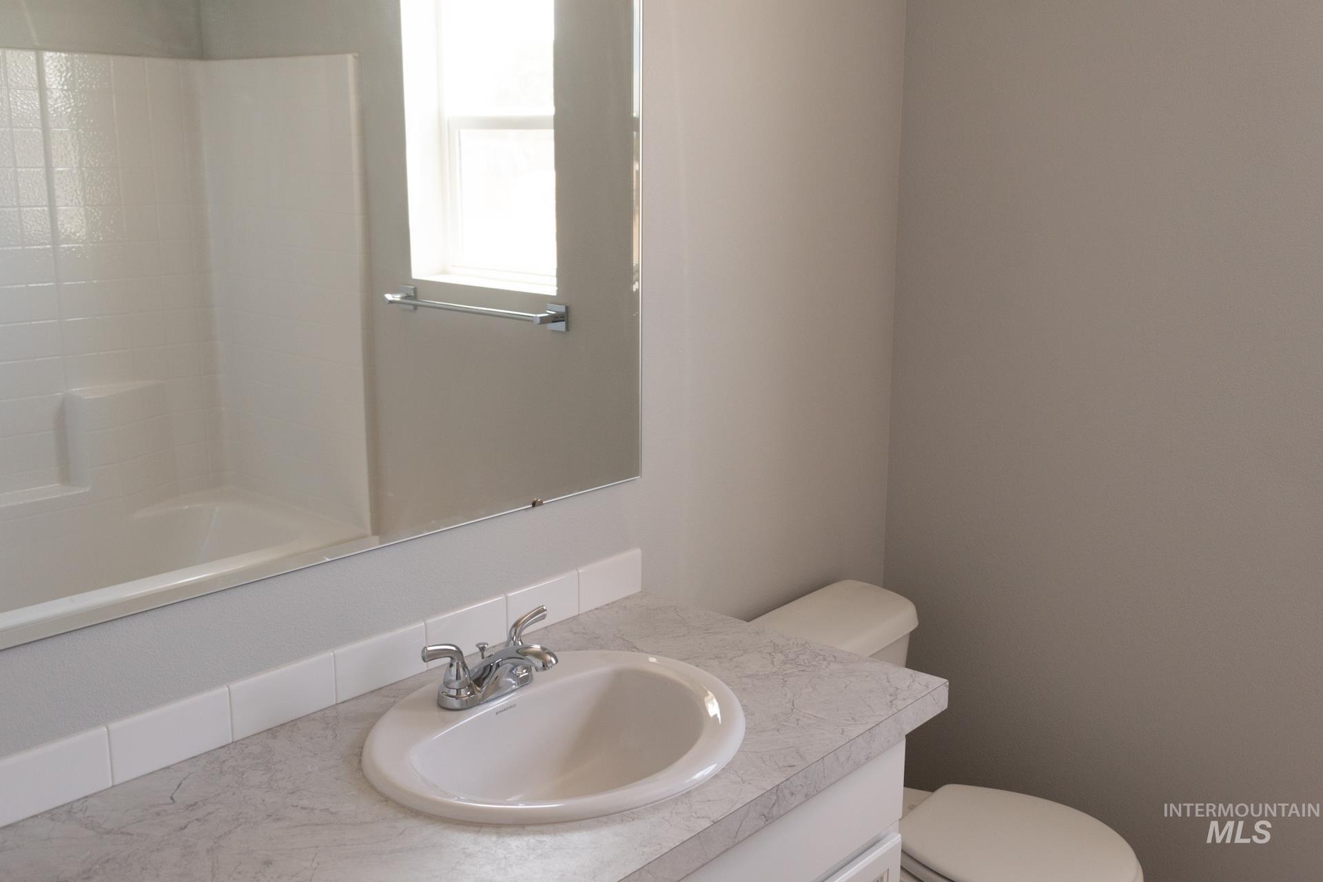 868 W Buttonbush Ct Property Photo 21