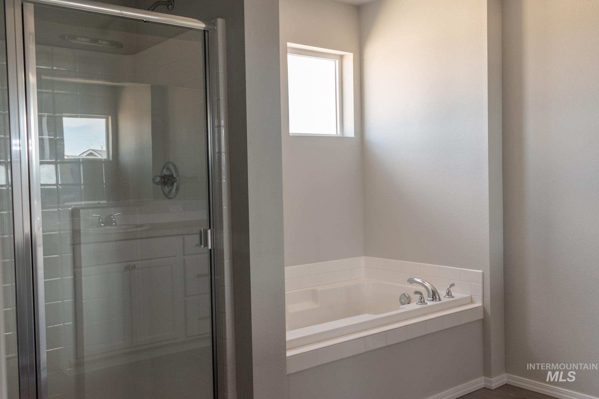 868 W Buttonbush Ct Property Photo 24
