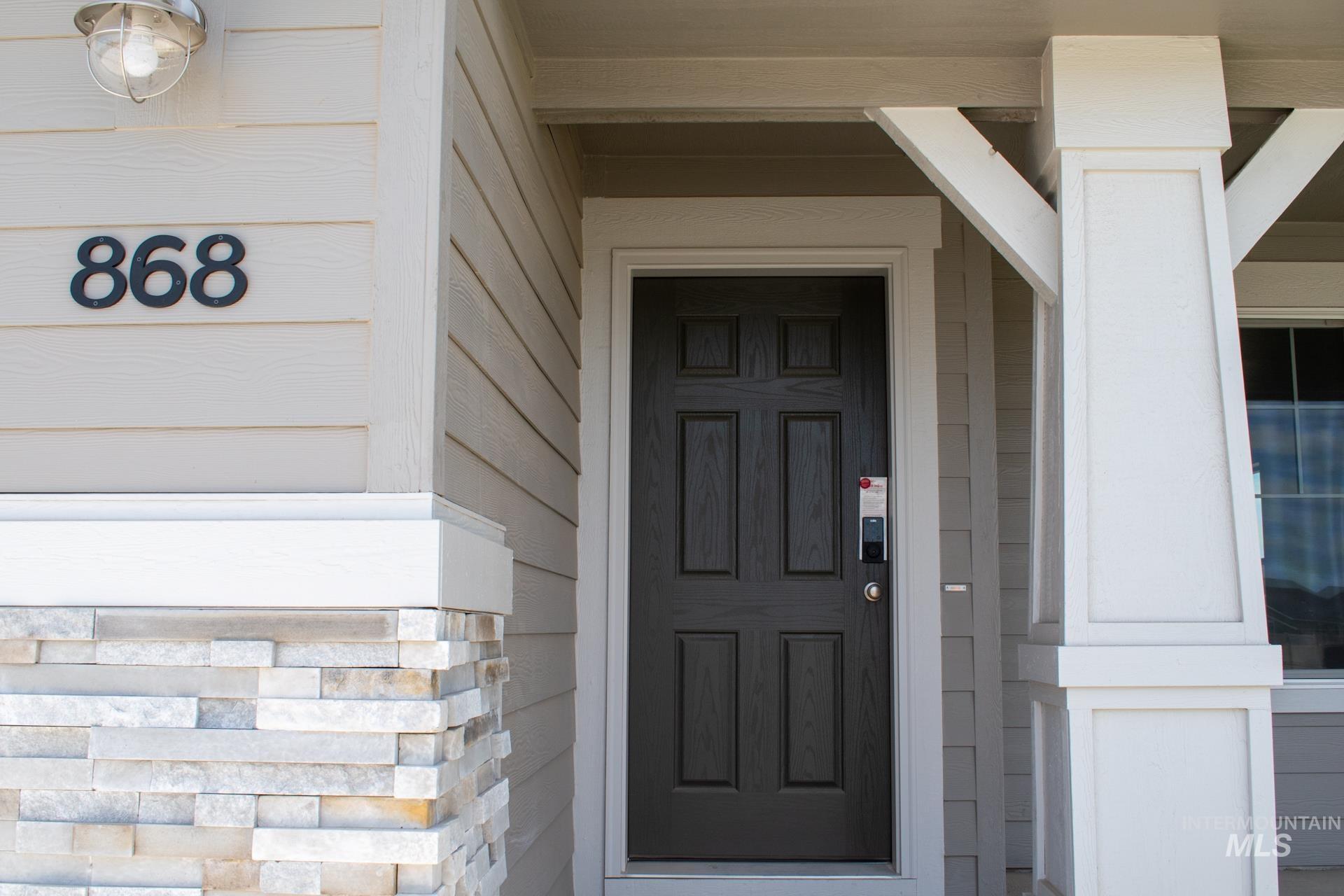 868 W Buttonbush Ct Property Photo 26
