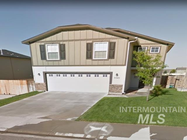 3345 S Milan Property Photo - Meridian, ID real estate listing