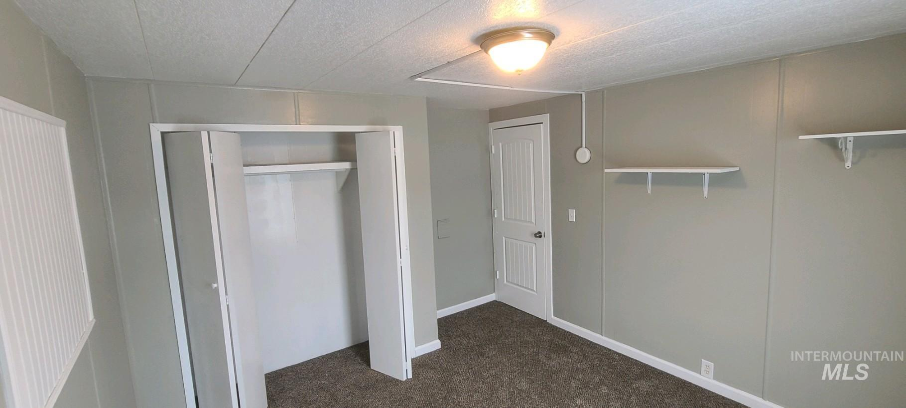 760 W Alameda Road # 28 Property Photo - Pocatello, ID real estate listing