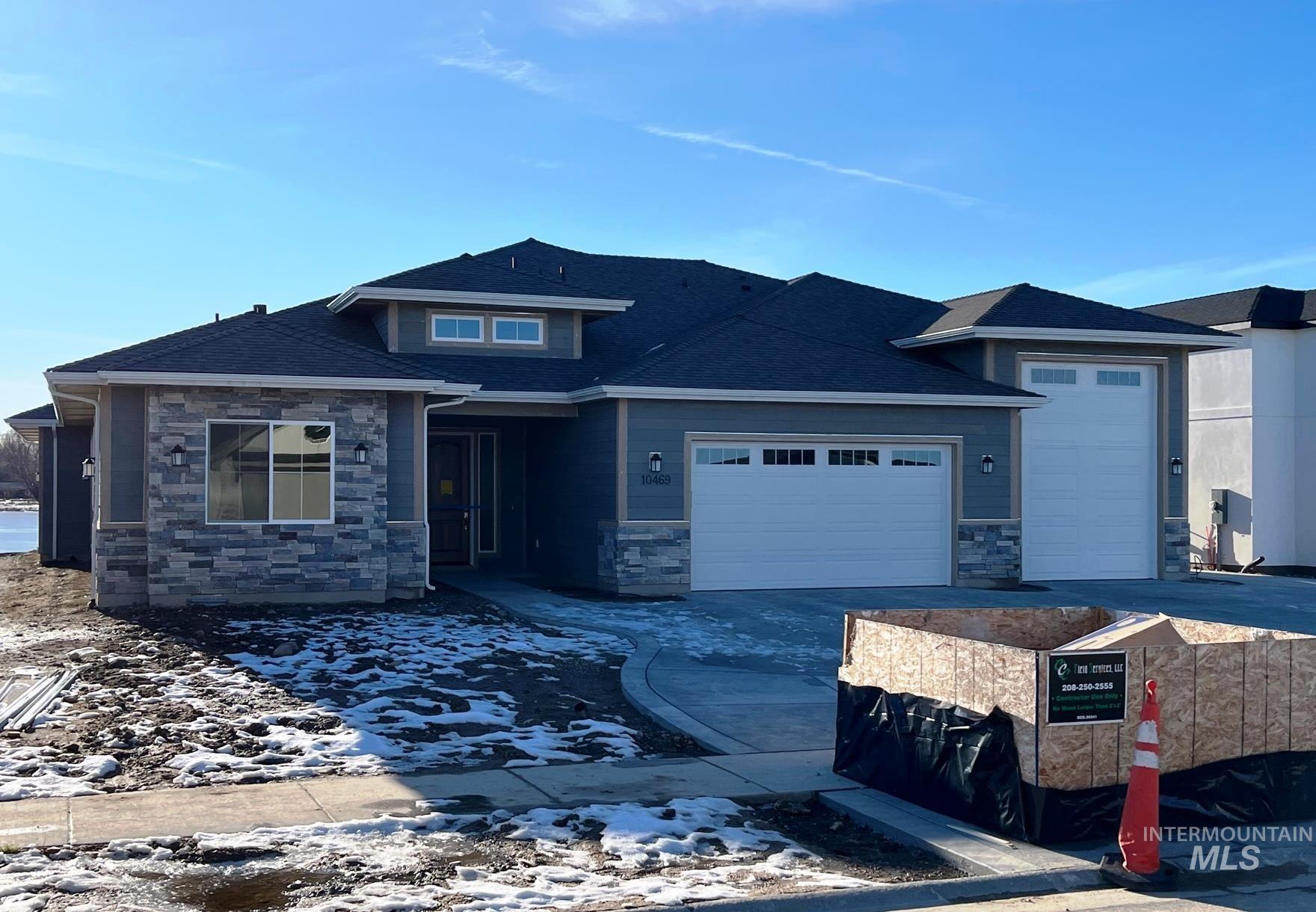 Heron River Real Estate Listings Main Image