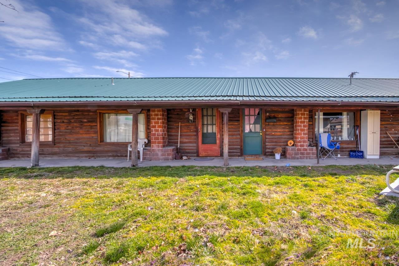107 E 3rd Property Photo - Emmett, ID real estate listing