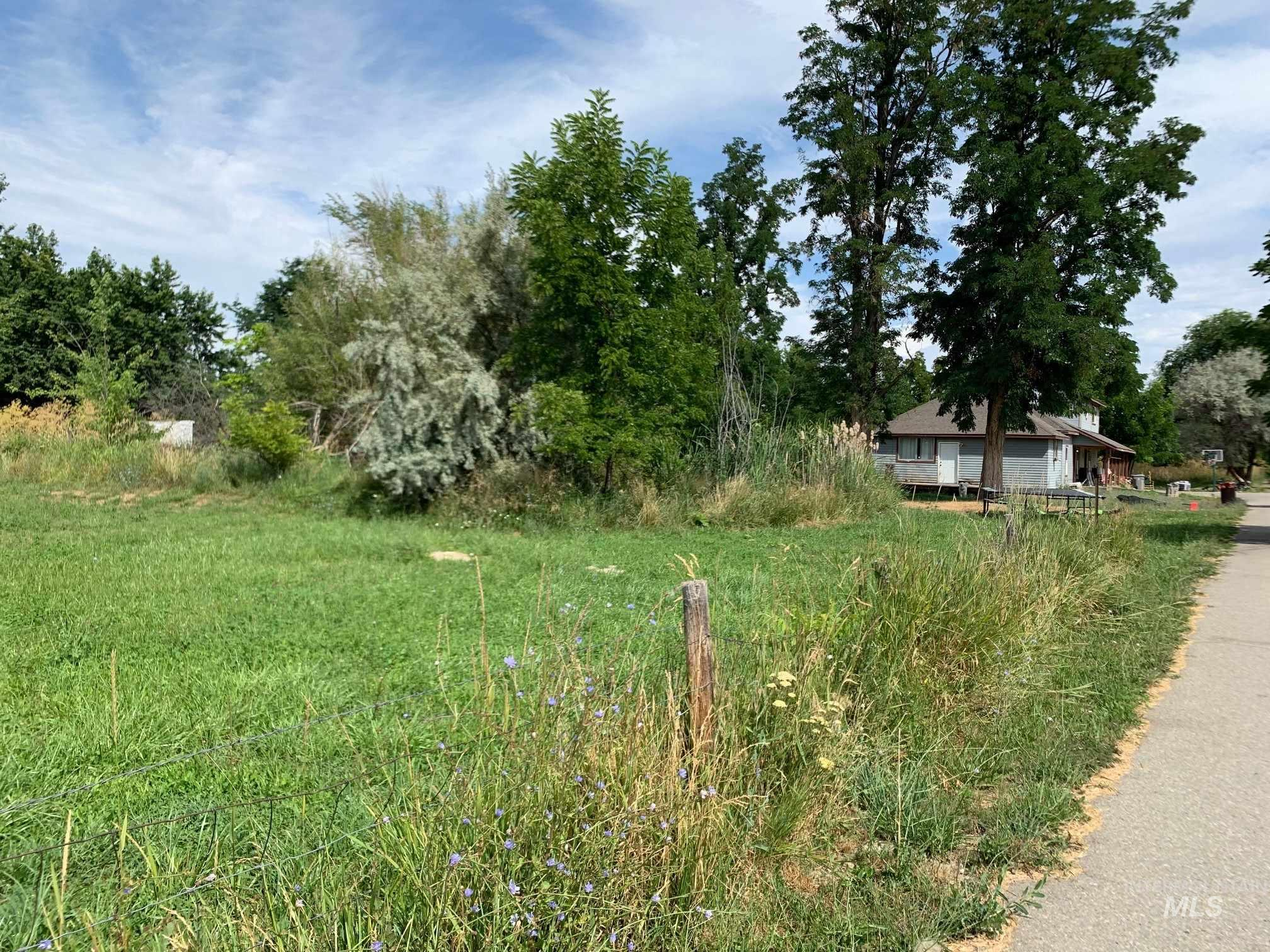 4180 Hatchery Property Photo - Eagle, ID real estate listing