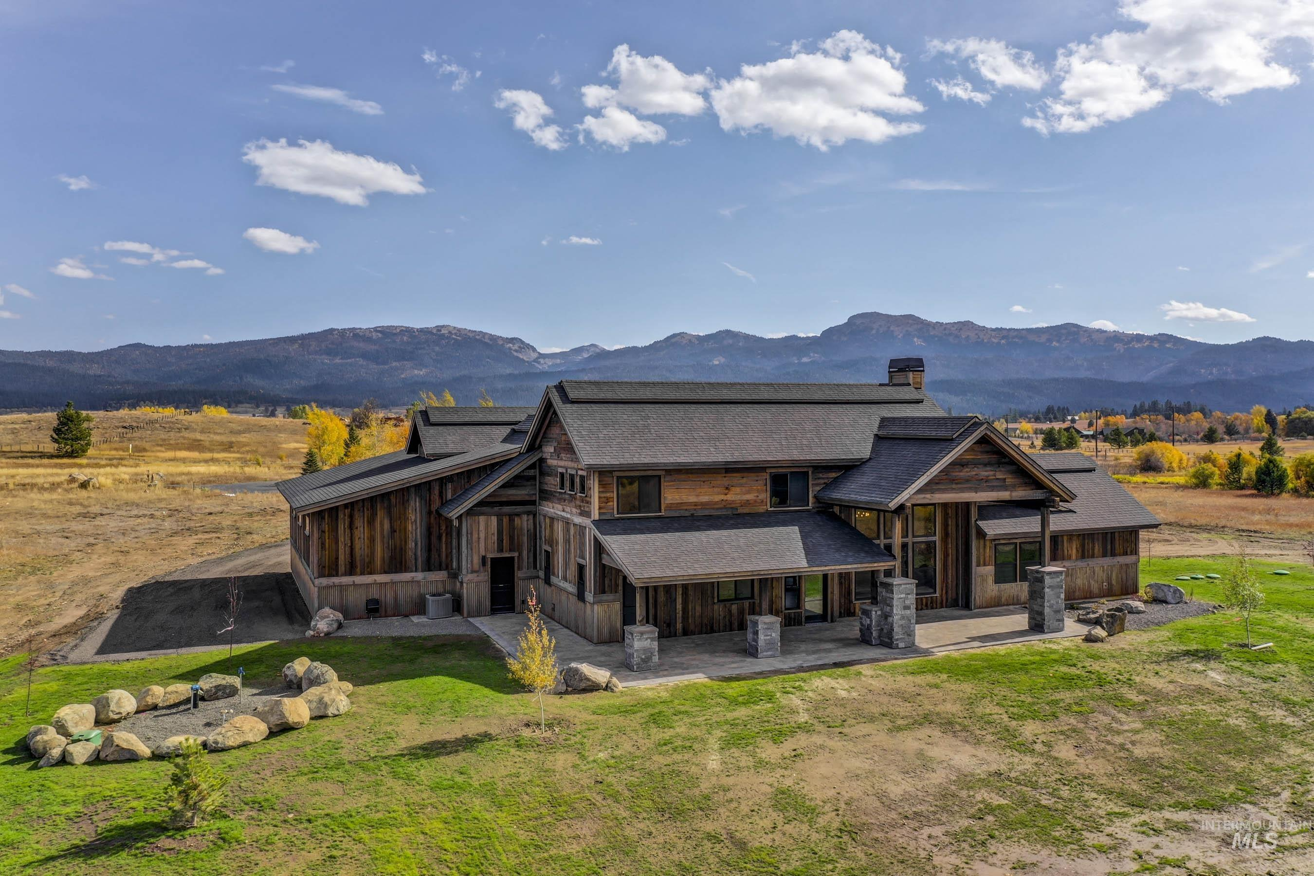 9 Michelle Place Property Photo