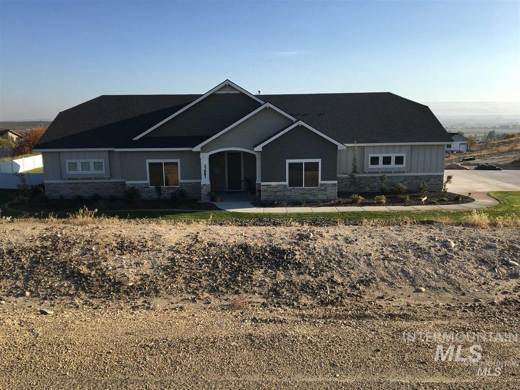 27580 Wheat Ridge Property Photo