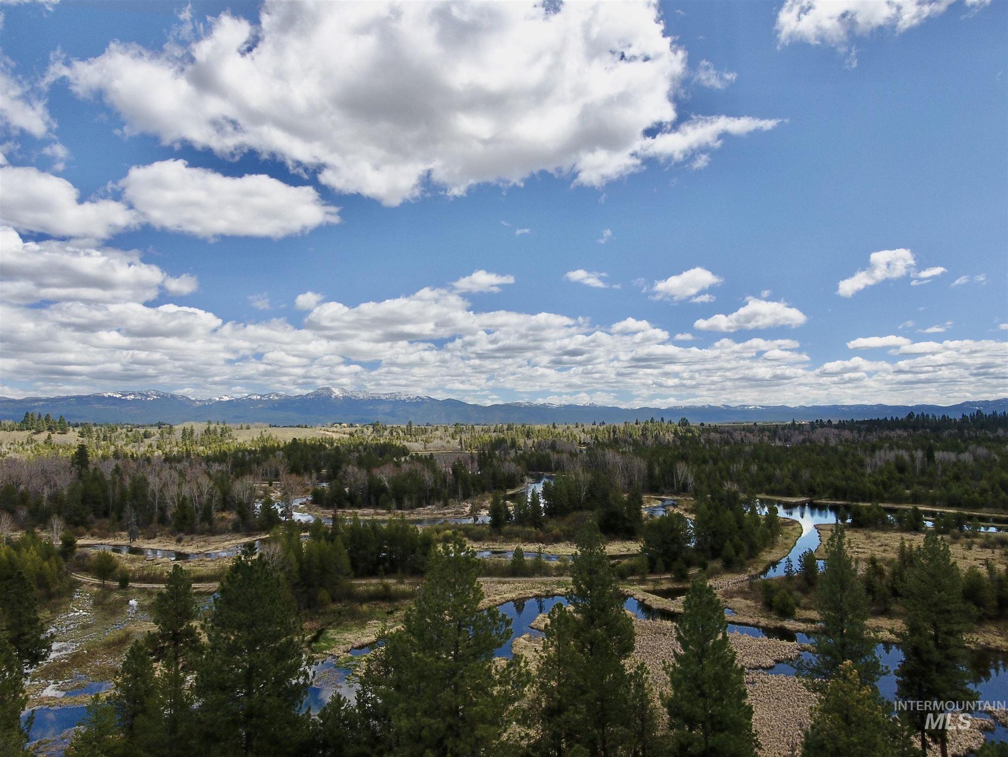 Blackhawk Ranch Real Estate Listings Main Image
