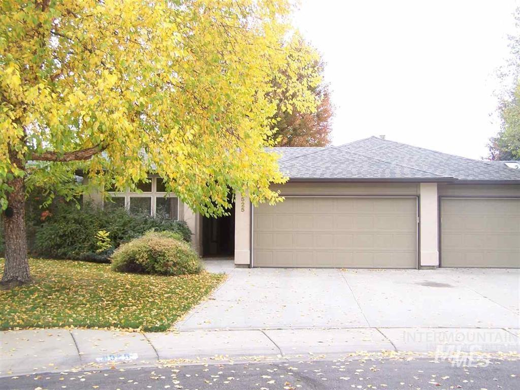 Property Photo - Boise, ID real estate listing