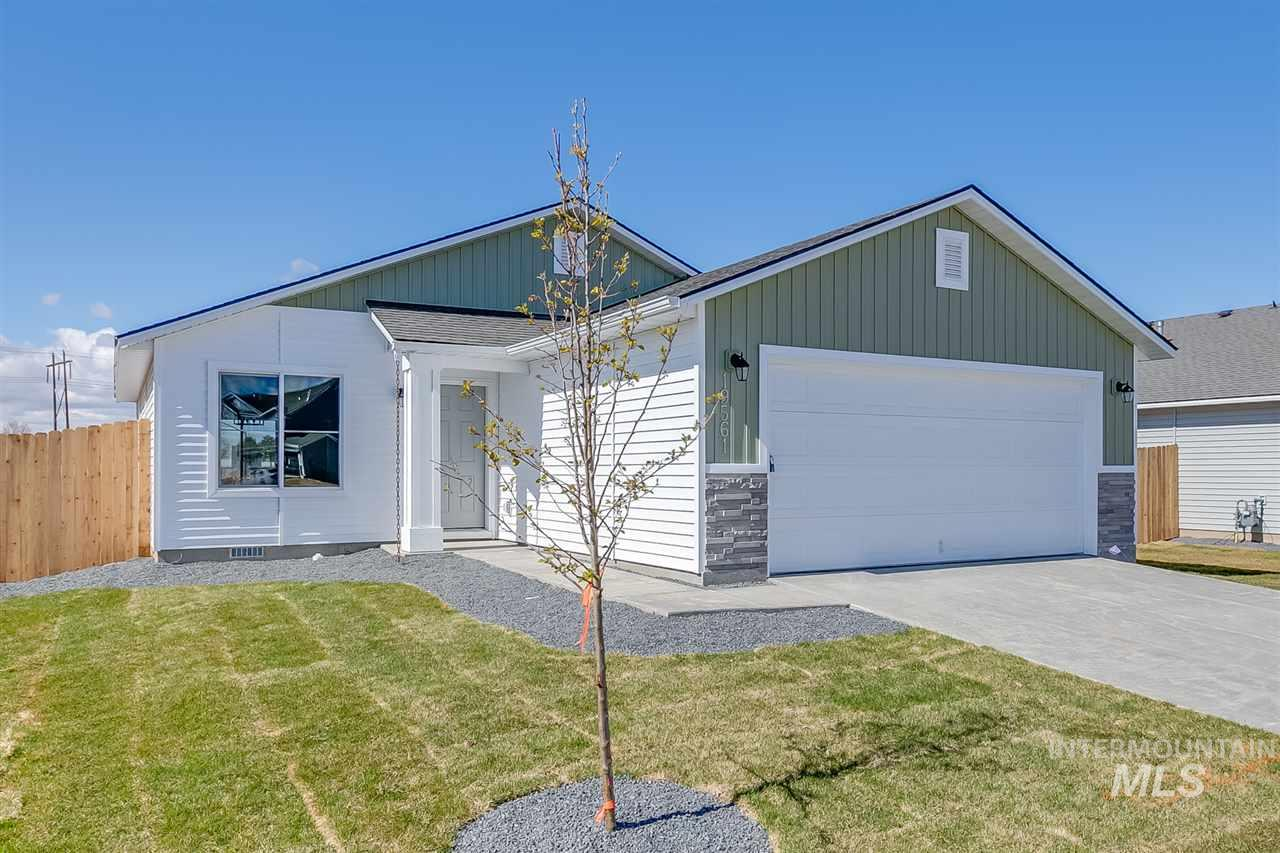 19547 Commonwealth Ave. Property Photo - Caldwell, ID real estate listing