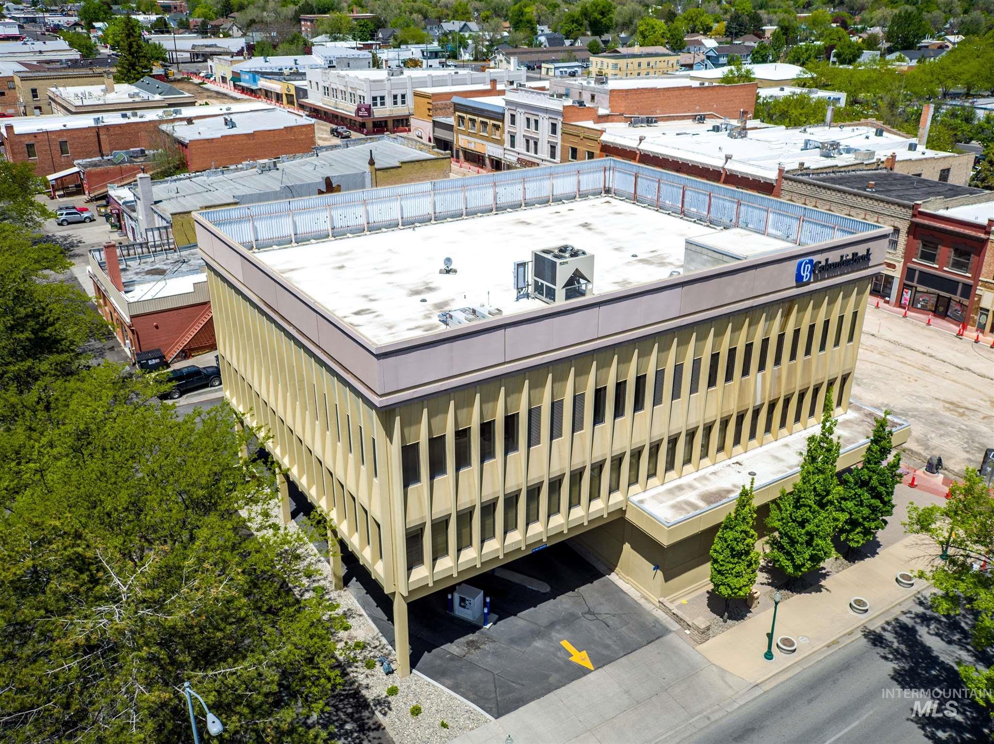 113 Main Ave. W. Property Photo 1
