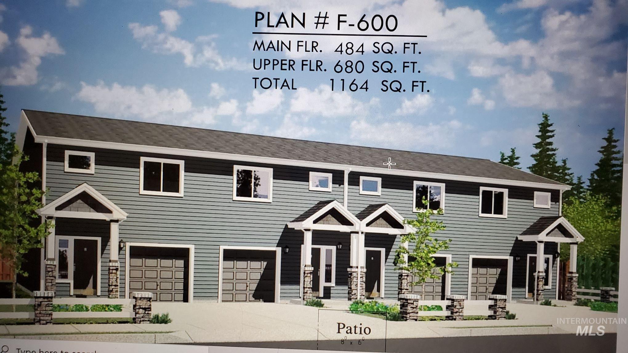 000 S Utah Property Photo - Fruitland, ID real estate listing