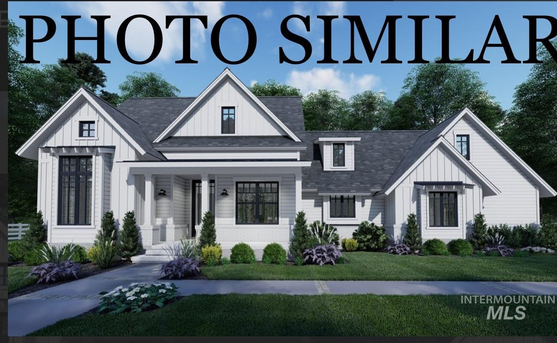 912 Stonegate Ave Property Photo
