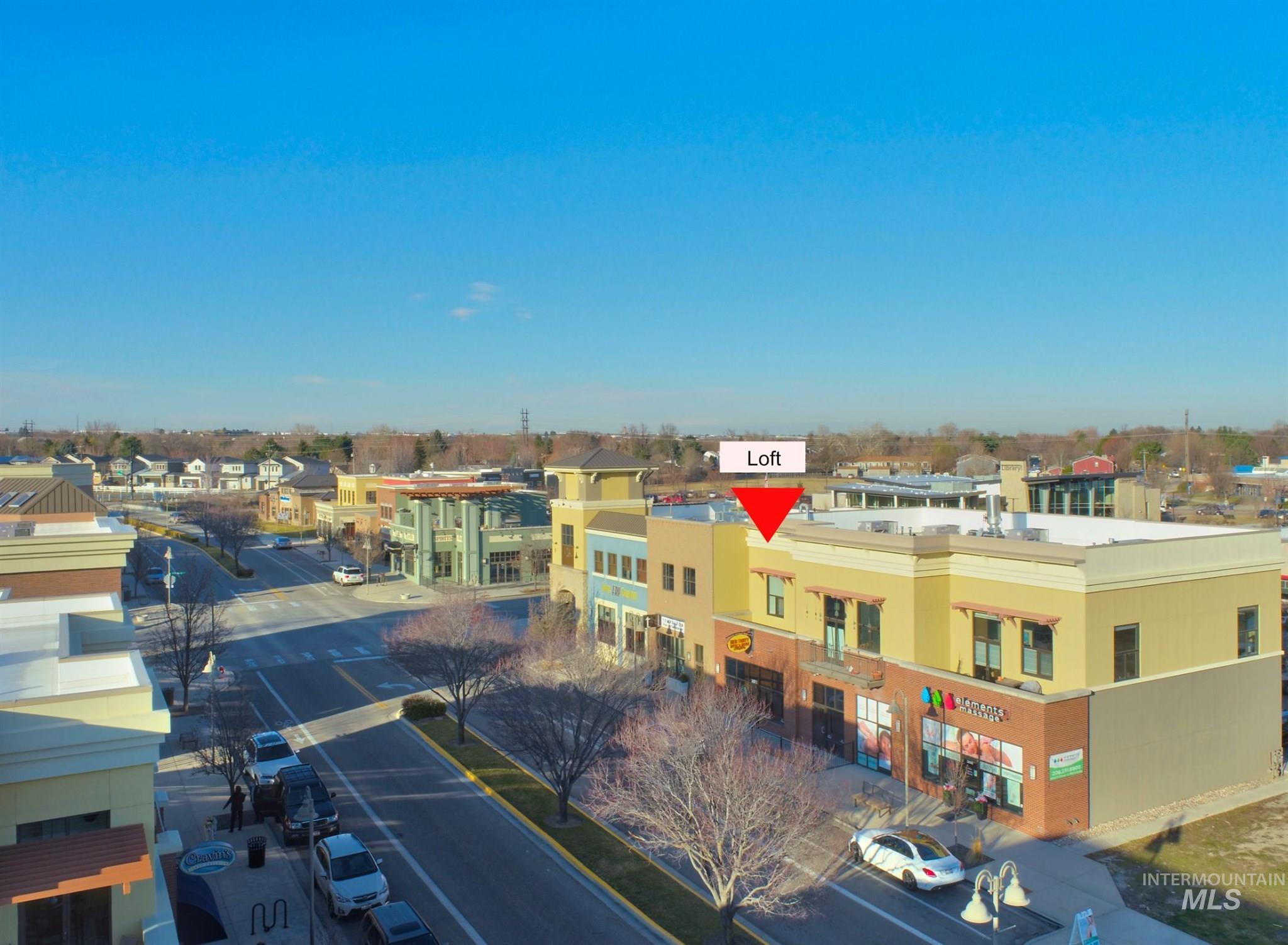 Bown Crossing Real Estate Listings Main Image