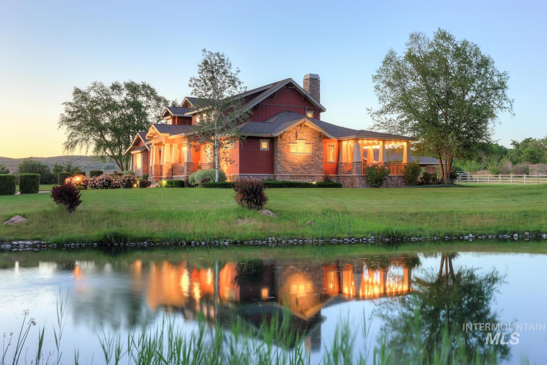 3200 N Glen Stuart Property Photo 1