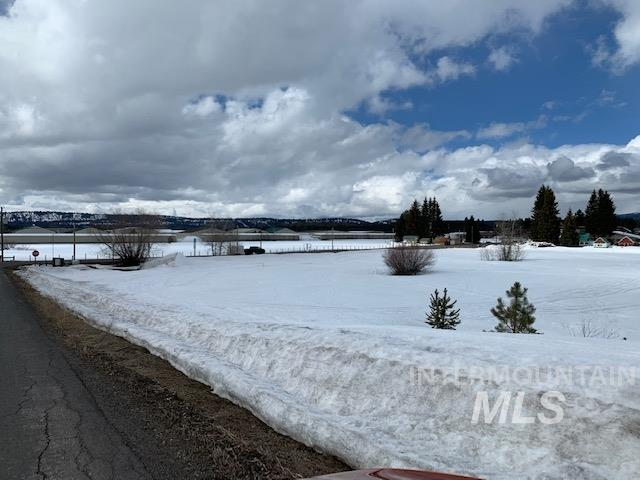 Mccall Acreage Real Estate Listings Main Image