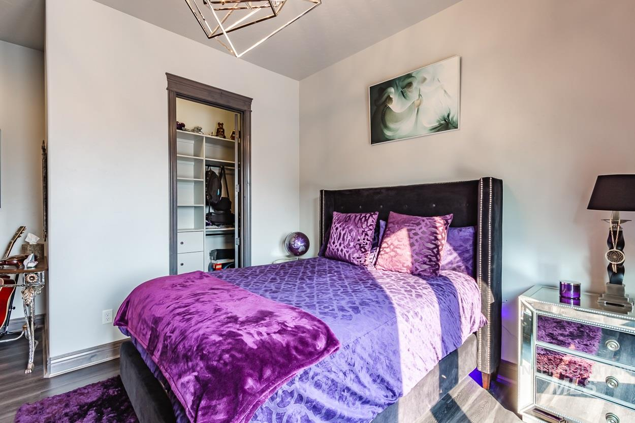 5392 N Mount Shadow Lane Property Photo 18