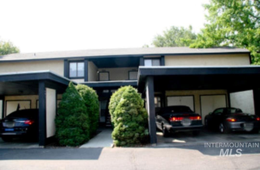 Georgia Place Real Estate Listings Main Image