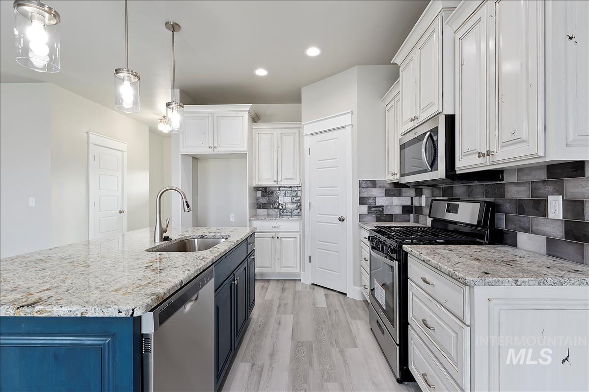 941 Kenbrook Loop Property Photo 10