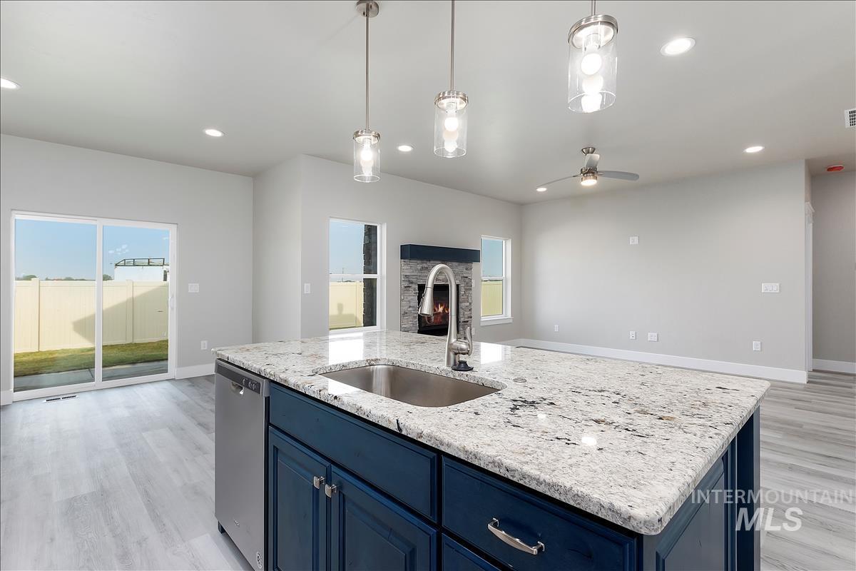 941 Kenbrook Loop Property Photo 11