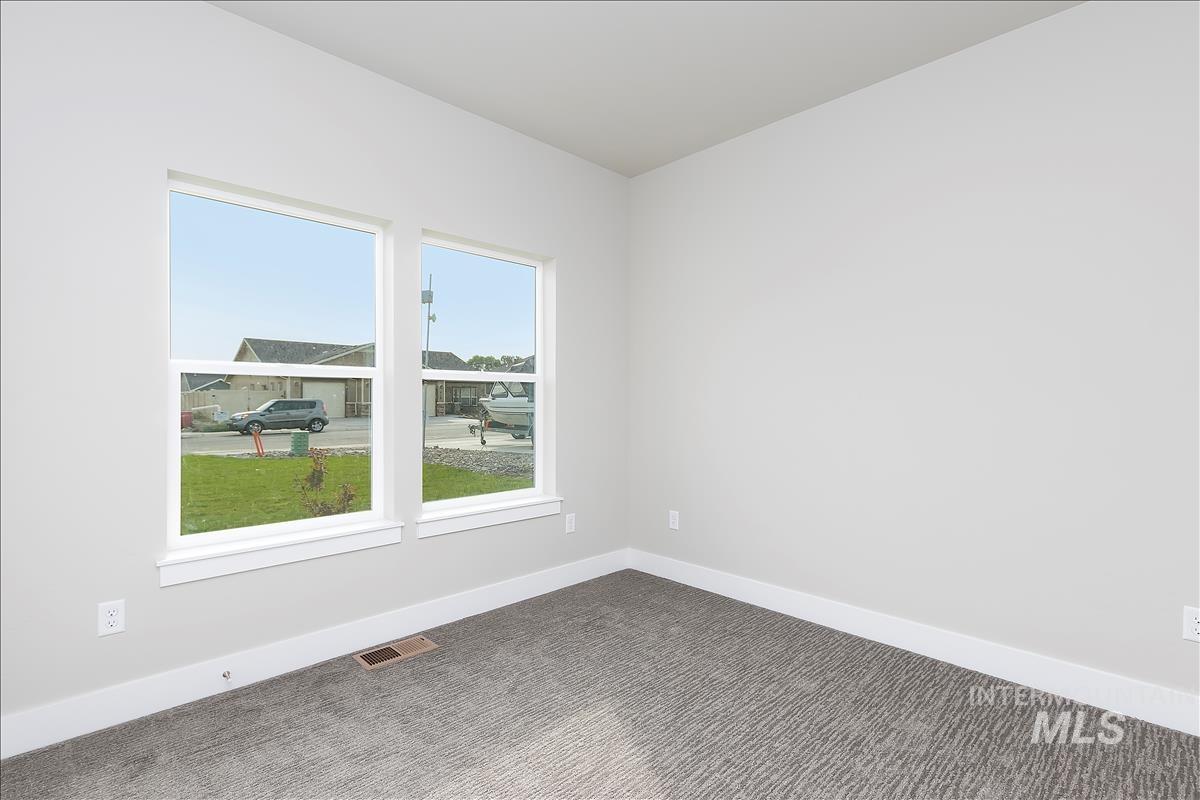 941 Kenbrook Loop Property Photo 21