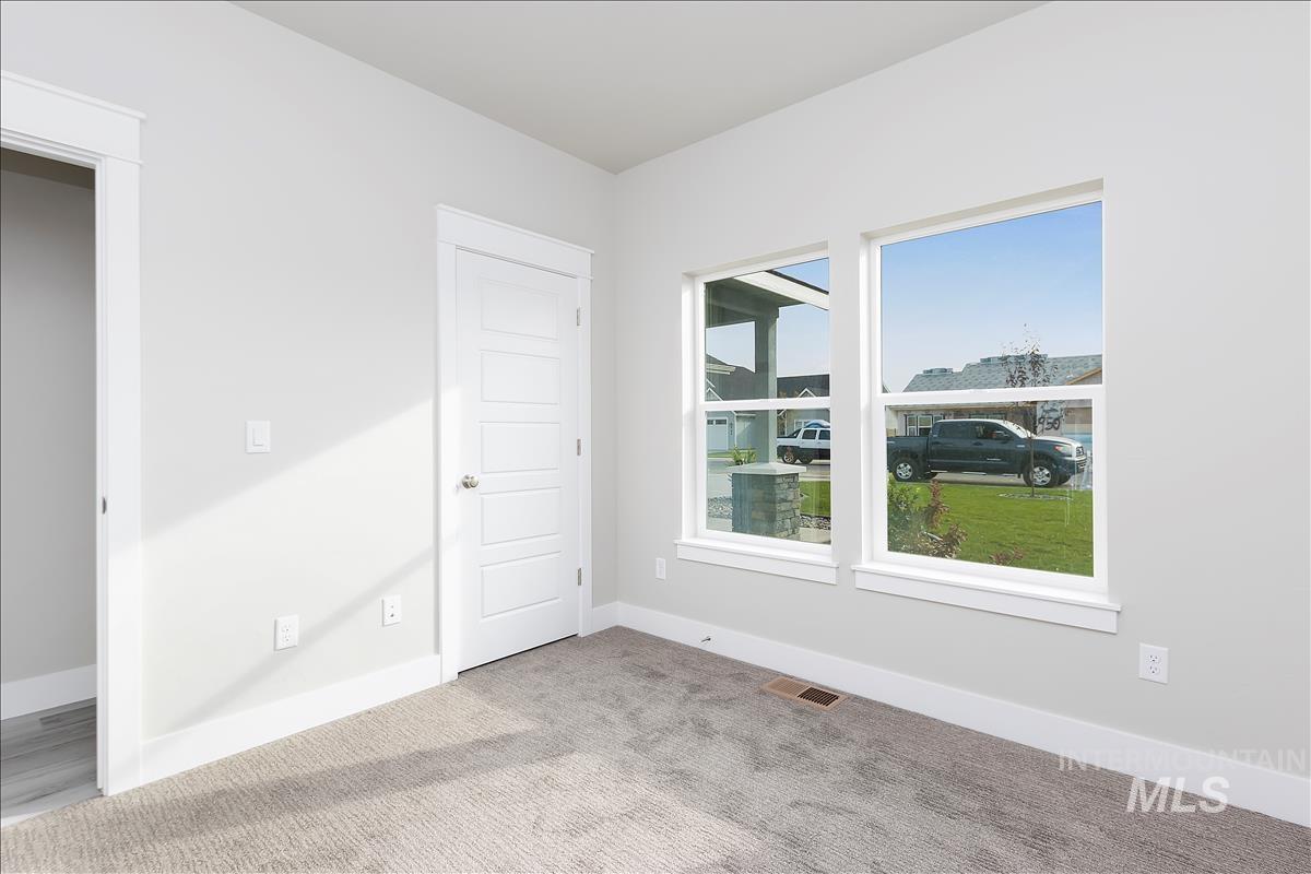 941 Kenbrook Loop Property Photo 22